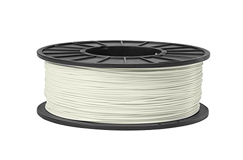 3D-Solve - 3MM Diameter - 15LB Spool Size by Keene Village Plastics