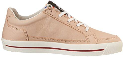 Pajar Donna Queens Fashion Sneaker Beige