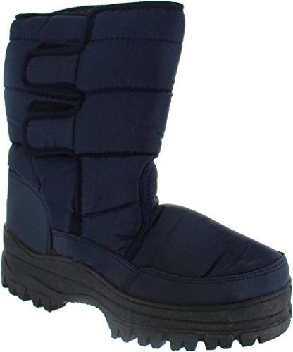 GenericSnow Boot - Stivali da Neve donna