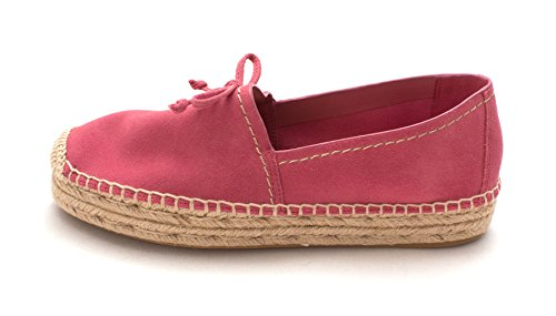 Buy coach suede loafers for women
