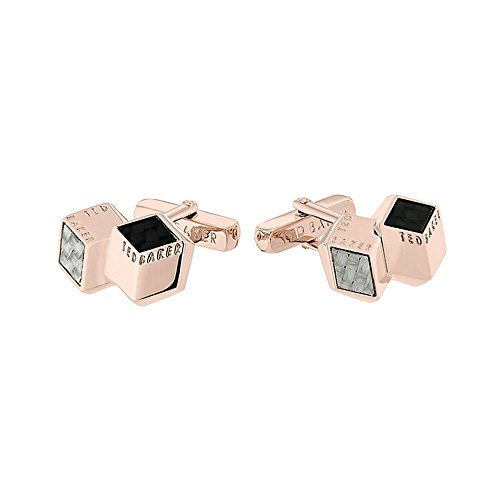 Top 2 cufflinks ted baker