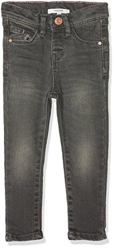 Gris Vaqueros Grey Jeans C307 Denim G Skinny Niñas Nitry Noppies para xIF60wRqxC
