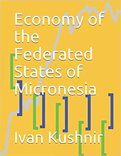 Economy of the Federated States of Micronesia