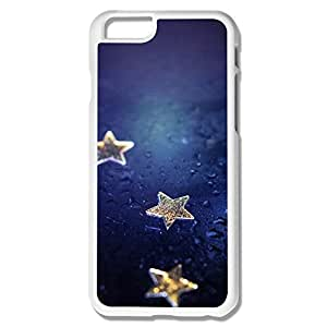 Personalize Popular Bumper Case Water Drop IPhone 6 Case For Birthday Gift