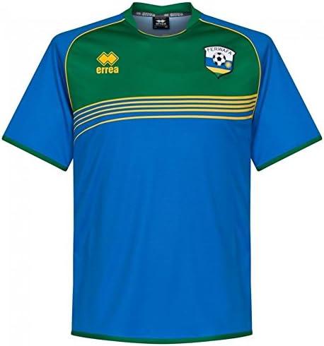 WM 2018 Ukraine UKRAJINA T-Shirt Trikot Name Nummer