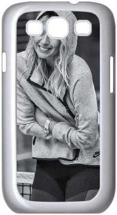 Samsung Galaxy S3 casos de Maria es único y moderno barato estilo ...