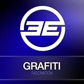 Amazon.com: Fascination: Grafiti: MP3 Downloads