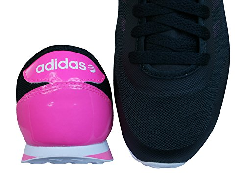 Tm W Racer F98917 Neo Adidas Basket Style qxSnTEIt