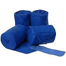 Tough 1 Polo Wraps