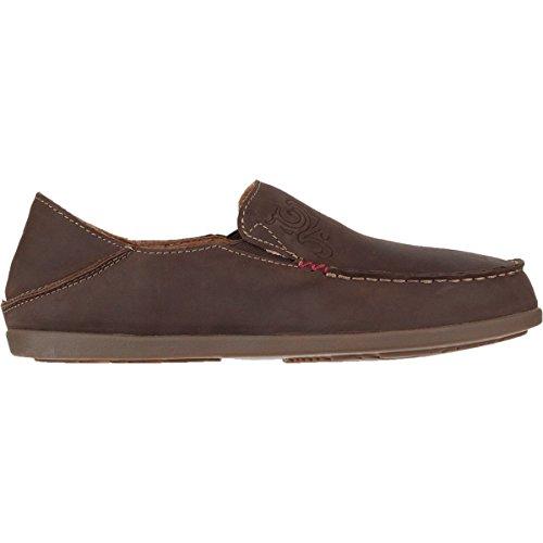 Chaussures Olukai femme TovadQwQE7