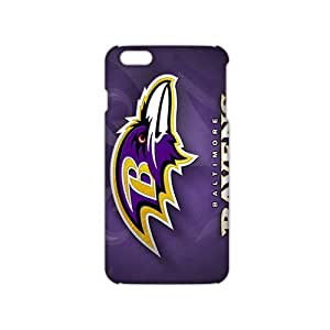 ANGLC Baltimore Ravens (3D)Phone Case for iphone 5c