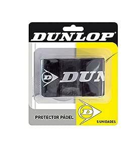 Dunlop Protector Pádel X5: Amazon.es: Deportes y aire libre