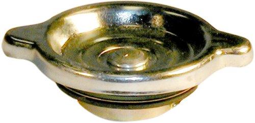 Stant 10066 Oil Filler Cap ST10066