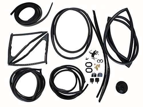datsun 1200 parts 94801