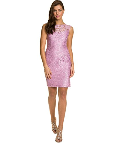 formal cocktail dress canada - 3