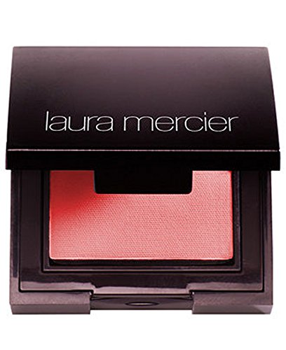 Laura Mercier Second Skin Cheek Colour Rose (Cheek Colour Rose)