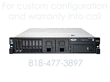 IBM SYSTEM X3650 M4 DRIVER DOWNLOAD