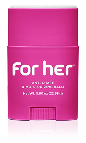 bodyglide-for-her-8-oz
