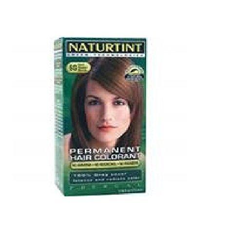 NATURTINT HAIR COLOR,6G,DK GLDN BLN, 5.28 FZ by Naturtint by Naturtint
