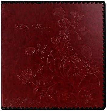 Beautyus Photo Family Leather Photos product image
