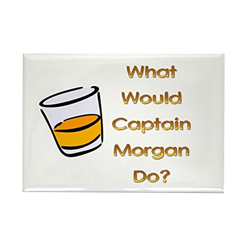 cafepress-what-would-captain-morgan-do-rectangle-magnet-2x3-refrigerator-magnet