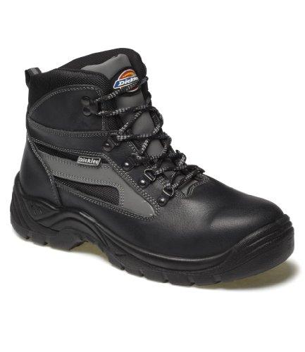 Dickies - Calzado de protección para hombre 1v5XRaZda