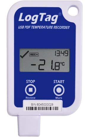 Top 2 chart recorder data logger for 2019