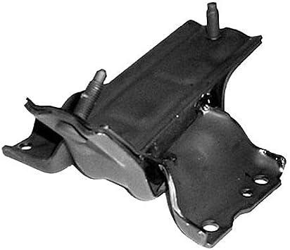 Front Right Engine Motor Mount 1997-2014 for Ford E150 E250 E350 E450 4.6L 5.4L