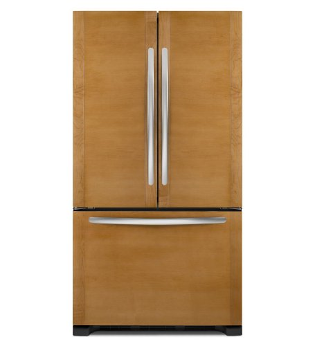 Kitchenaid Architect Series Ii - 2