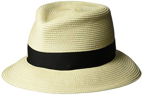 Eric Javits Luxury Women s Designer Headwear Hat - Squishee Classic ... 3dd2168c1093