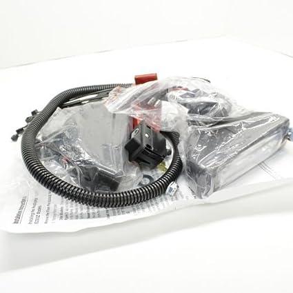 OEM Ferris 5600647 Ferris Mower Light Kit to fit IS600, IS700 Ferris Lawn  Mower