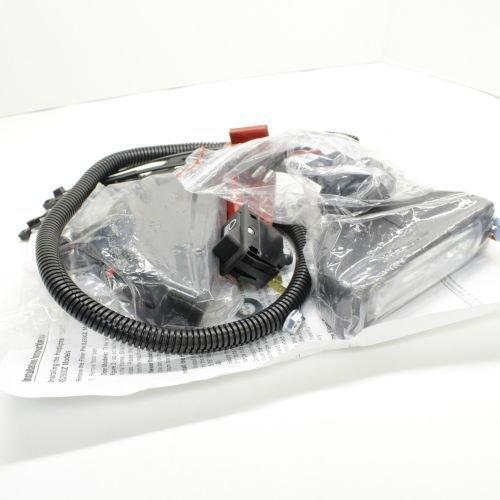 OEM 5600647 - Kit de luz para cortacésped para is600 de la noria ...