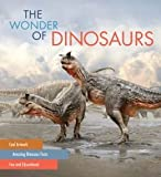 The Wonder of Dinosaurs offers
