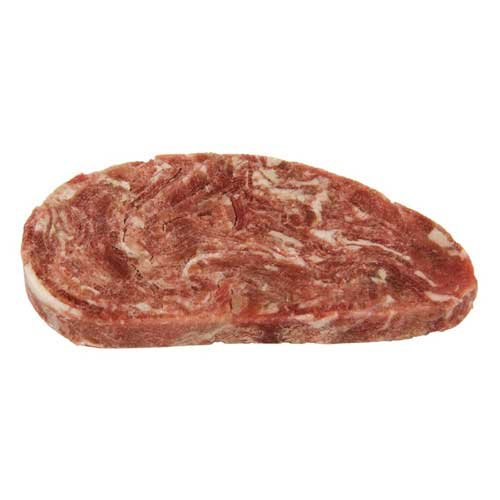 Steak Eze Angus Philly Steak, 15 Ounce -- 6 per case. (Steak Philly)