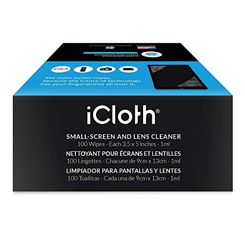 electronics cleaning wipes - 4