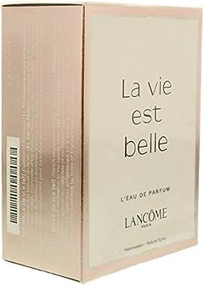 Lancome La Vie Est Belle Edp Spray