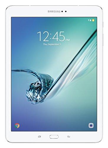 Samsung-Galaxy-Tab-S2-97-32-GB-Wifi-Tablet-White-SM-T813NZWEXAR