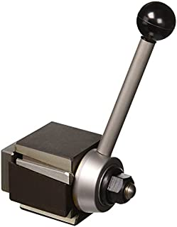 product image for Aloris Tool AXA Super-Precision Tool Post