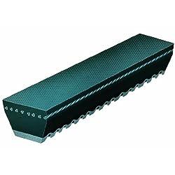 ACDelco 15360 Professional High Capacity V-Belt