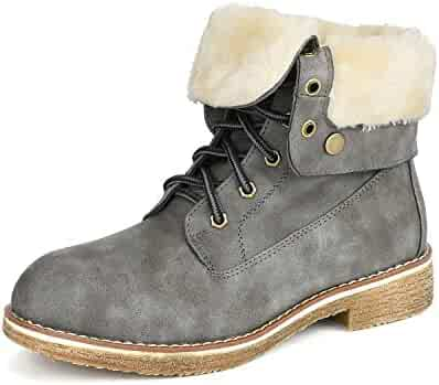 a1ed1c0fe809 Shopping Color: 4 selected - Shoe Size: 11 selected - Type: 3 ...