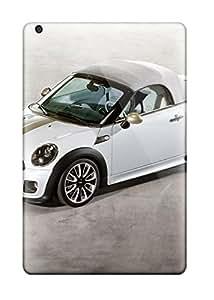 High-end Case Cover Protector For Ipad Mini/mini 2(vehicles Car)