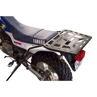 YAMAHA ABA-2JY51-00-00 Luggage Rack TW200