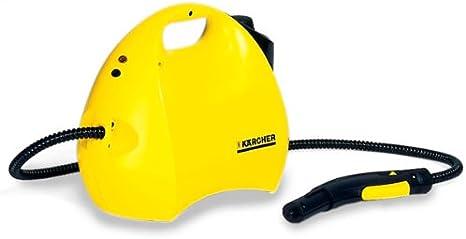 Karcher SC1.020 Multi Purpose Steam Cleaner - 1500W, 15122130