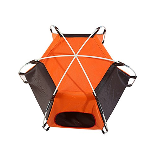 MyLifeUNIT Outdoor Pet Tent Portable Dog ...  sc 1 st  Our K9 & MyLifeUNIT Outdoor Pet Tent Portable Dog House Pet Camping Tent ...