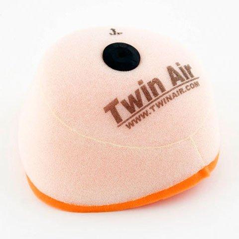 Twin Air Filter 158028 Beta Enduro 240/450 05-08 / Enduro 4-stroke 250-525 05-12