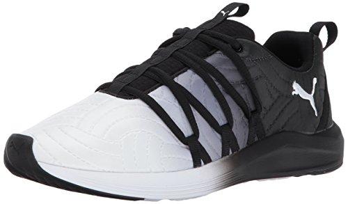 0e70d0838a30 PUMA Women s Prowl Alt Fade Wn Sneaker - Buy Online in UAE.