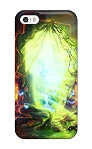 Robin Boldizar's Shop 1902491K87402102 New Arrival Cover Case With Nice Design For Iphone 5/5s- Other WANGJING JINDA