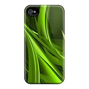 Welchmoibe1999 Cases Covers For Iphone 6plus Ultra Slim MJS14899mAYL Cases Covers