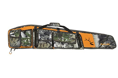 (Allen Gear Fit Pursuit Bull Stalker Rifle Case, 48