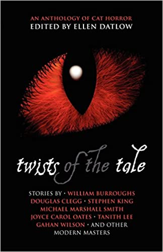 Image result for twists of the tale book cover
